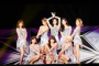 """Holiday Night"" SNSD puncaki tangga Billboard"