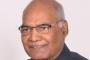Pemimpin dari kasta rendah terpilih jadi Presiden India