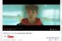"""BTS """"Spring Day"""" ditonton lebih dari 100 juta kali di YouTube"""