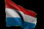 ANTARA Doeloe: Ibu Belanda dan susu Belanda memang tidak enak