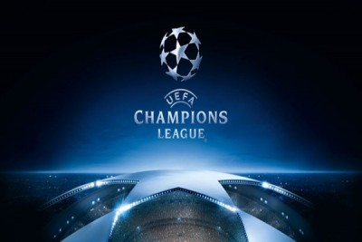 Hasil kualifikasi Liga Champions: Sevilla, Celtic juga lolos