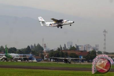 N219 momentum kebangkitan teknologi Indonesia