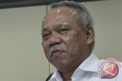 Menteri PUPR berharap tol Salatiga-Solo selesai 2018