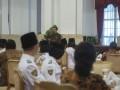 Silaturahmi Dengan Teladan Nasional
