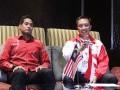Insiden Bendera Indonesia Terbalik