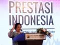 Festival Prestasi Indonesia