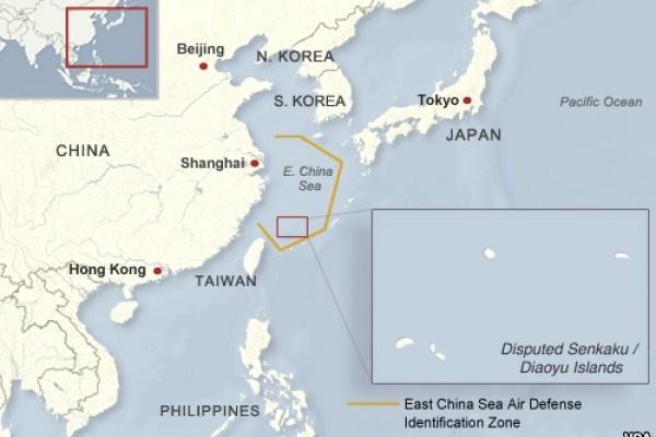 Filipina: China tak akan tingkatkan kegiatan di Laut China Selatan