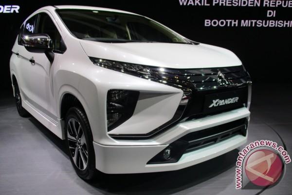 Alasan mengapa Mitsubishi Xpander cocok untuk keluarga Indonesia