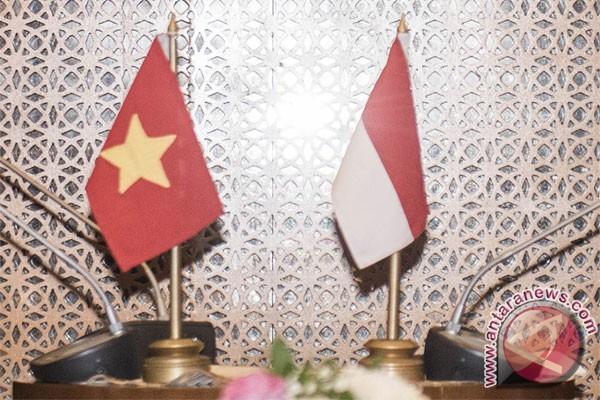 Indonesia, Vietnam renew cooperation in education