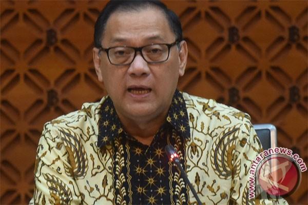 BI harapkan kontribusi belanja pemerintah dalam sumbang pertumbuhan