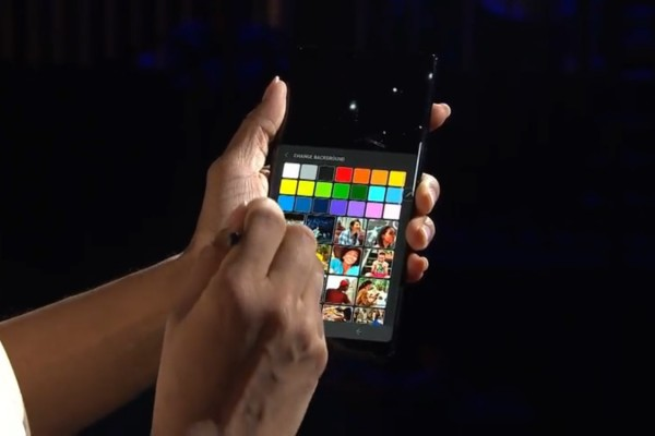 Samsung Targetkan Penjualan 11 Juta Unit Untuk Galaxy Note 8
