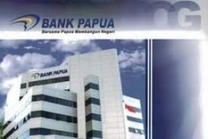 Bank Papua temui Freeport bahas kredit macet karyawan