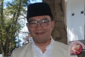 Bandung akan luncurkan progam kredit lewat masjid