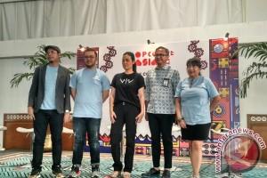 Popcon Asia 2017 hadirkan Power Rangers dan Gavan