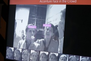 Jerman uji kamera pengenalan wajah di stasiun, lacak terorisme