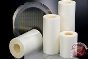 Furukawa Electric mulai memproduksi massal stealh dicing tape