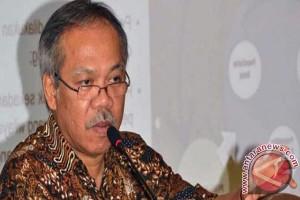Menteri PUPR harapkan infrastruktur tunjukkan khas daerah
