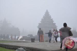 Makna Dieng Culture Festival di mata pengamat pariwisata