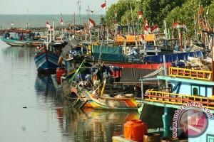 DPR imbau nelayan bentuk koperasi
