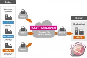 HULFT perluas kapabilitas Managed File Transfer