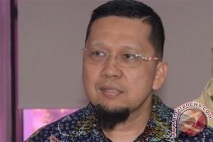 Generasi Muda Partai Golkar akan klarifikasi ke MA soal Setya Novanto
