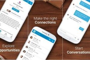 LinkedIn Lite kini tersedia di Indonesia