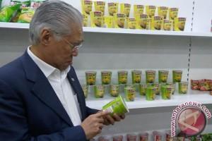 Mendag kurang puas penataan produk Indonesia di Rusia