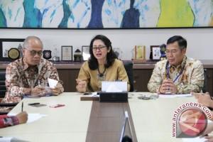 Kementerian PUPR dorong BPD tingkatkan penyaluran KPR bersubsidi bagi MBR