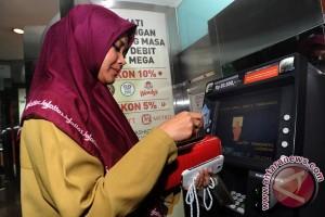 Polres Banyuwangi tangkap sindikat pembobol ATM