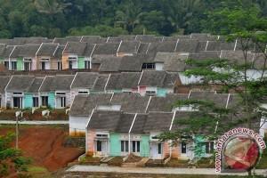 Alokasi Rumah Subsidi