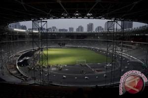 Thailand siap bersama Indonesia gelar Piala Dunia 2034