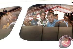 Riau tuan rumah peringatan Hakteknas ke-23 2018
