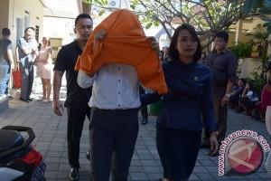 Vonis Pembunuhan Anggota TNI