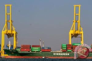 Pembangunan Pelabuhan Kijing mulai tahun ini