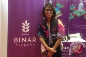 Binar Academy tawarkan sekolah coding gratis