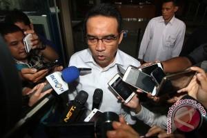 KPK akan periksa Teguh Juwarno untuk tersangka Novanto