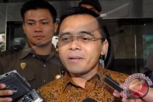 Presiden Jokowi undang gandrung Banyuwangi ke Istana Negara