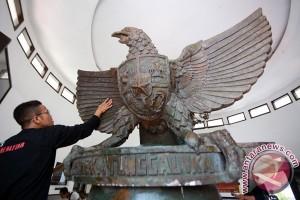 Pancasila pilihan terbaik bagi Indonesia