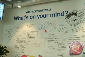 Berkunjung ke kantor Facebook Indonesia (video)