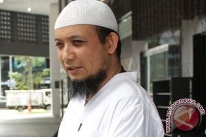 Novel: Wadah Pegawai untuk jaga semangat KPK