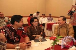 Menkeu: Pemerintahan Jokowi-JK terus tingkatkan daya saing