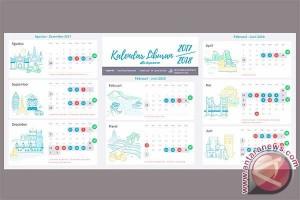 Skyscanner rilis fitur kalender baru