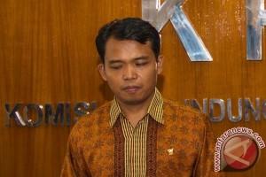KPAI telaah video anak hujat menteri pendidikan dan kebudayaan