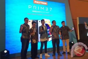 Polytron resmi luncurkan Prime 7