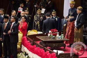 Presiden ingatkan Indonesia hadapi tantangan tidak ringan