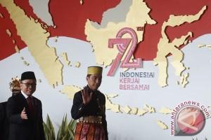 MPR ajak masyarakat maknai empat cita-cita kebangsaan