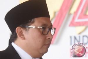 """Pertemuan Forum Parlemen Dunia hasilkan """"Deklarasi Bali"""""""