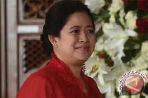 Indonesia siap kontribusi iptek untuk OKI