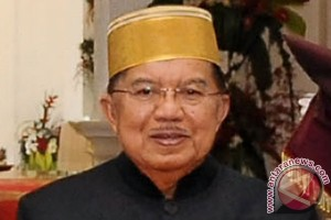 VP asks athletes to increase training for Asian Games