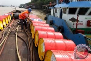Pertamina tambah 15 penyalur BBM satu harga di Kalimantan